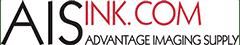 Advantage Imaging Supply, Inc Logo