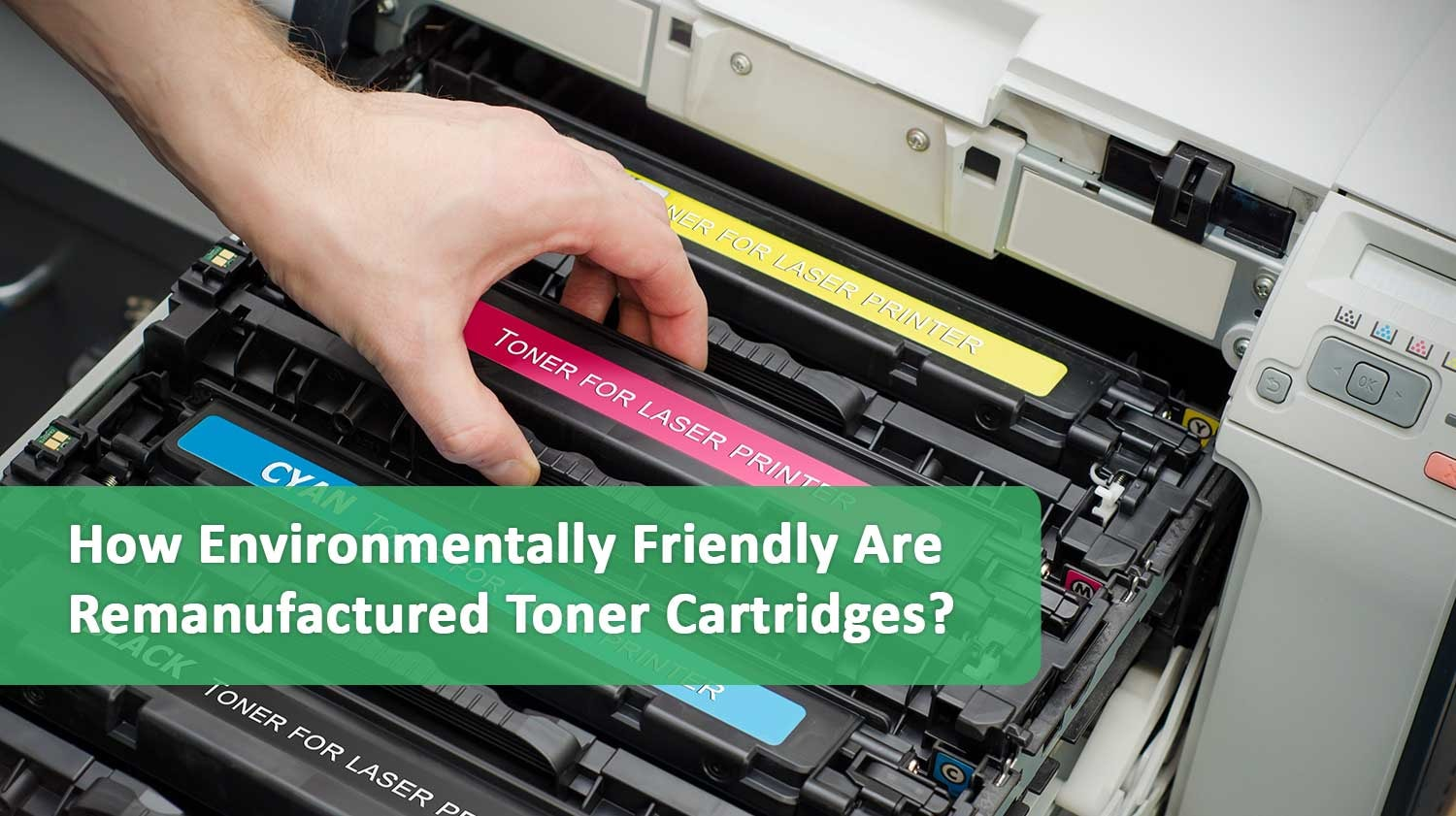 how to save money on ink cartridges