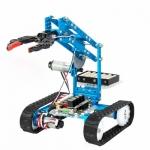 robot_kit