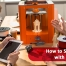 How to Save Money with 3D Printing